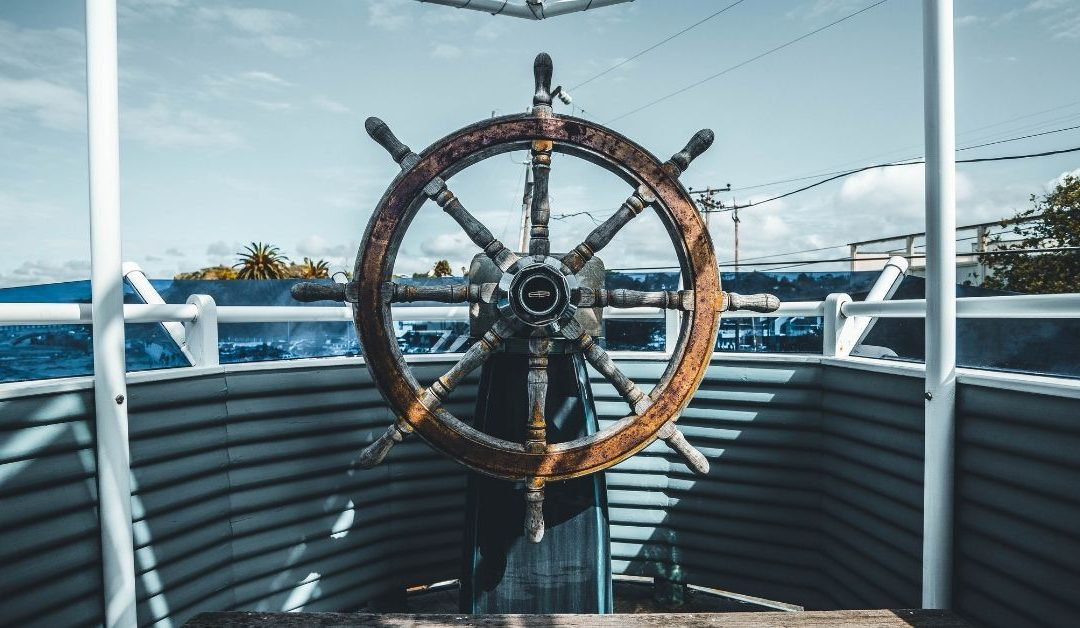 Navigating Uncertainty