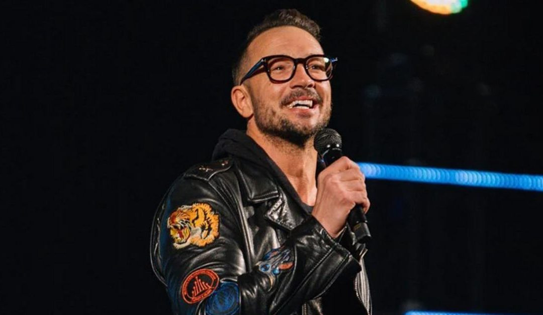 How Could This Happen Again? Reflection on Hillsong's Carl Lentz 'Fall From Grace'
