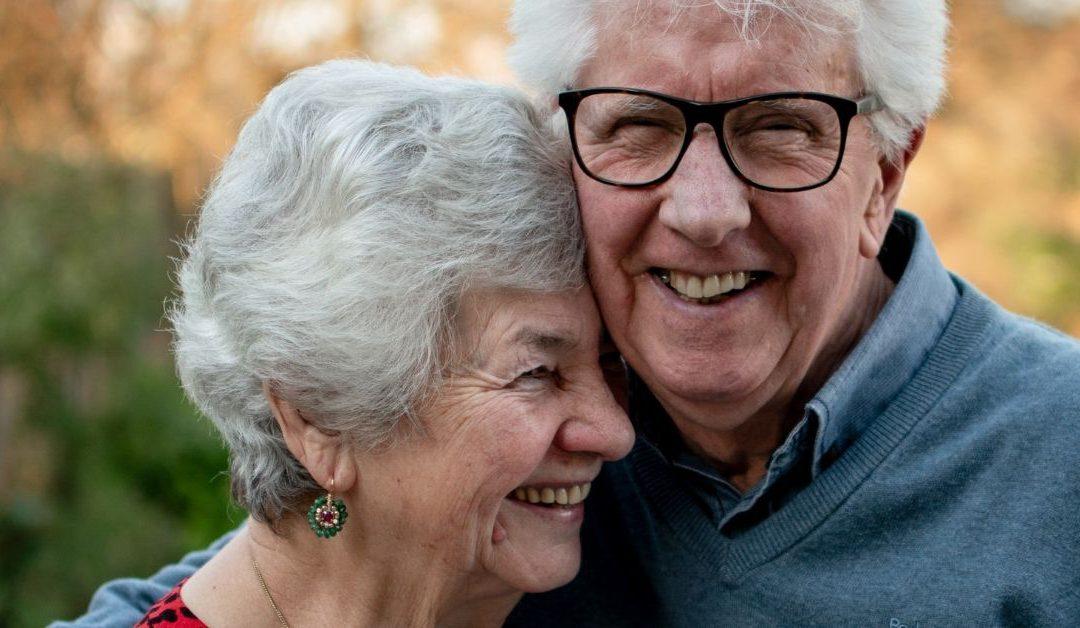 Australian Baby Boomers Redefining Retirement